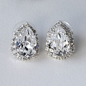 Susan G. Allen Couture | Earrings